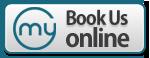 Book Us Online